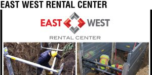 East West Ad 4