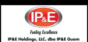 IP & E Ad