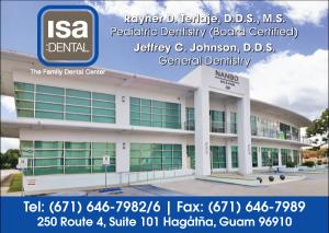ISA Dental Ad 3