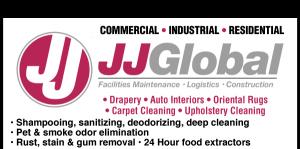 JJGlobal Ad 2