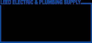 Leed Electric Plumbing Ad