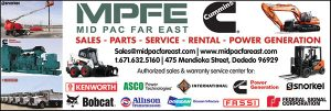 Mid Pac Far East Ad 2