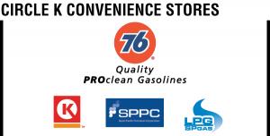 SPPC Stores Ad