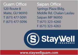 Staywell Ad 2
