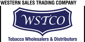 WSTCO TM Ad