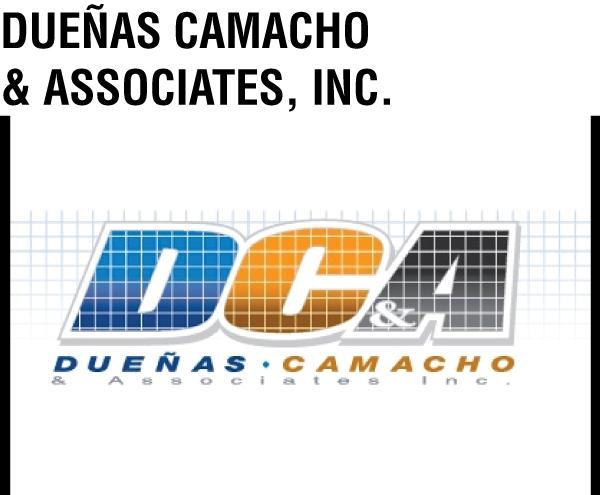 Duenas Camacho Ad