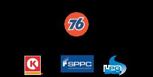 SPPC 76 Stores Ad