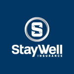 Staywell Ad